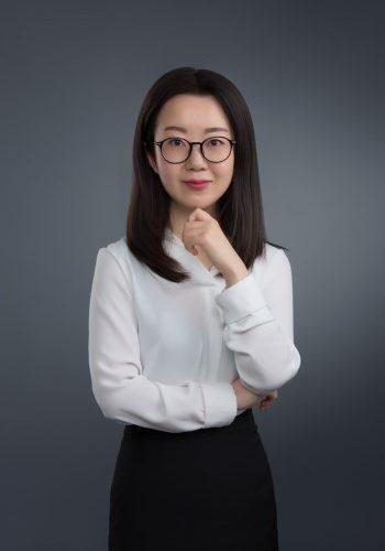 weiwenjiao